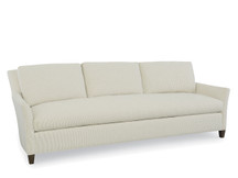 Larren Grey Tempo Sofa