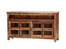 Unionworks Vineyard Media Console
