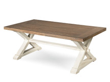 Ventura Coffee Table