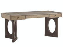 Virage Writing Desk