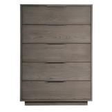 Glenwood Marin Five-Drawer Dresser