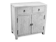 Sierra Austin Cabinet
