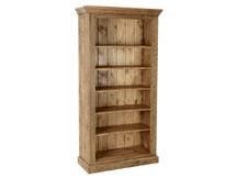 Sierra Classic Bookcase