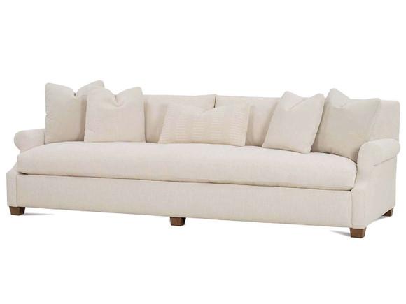 ... Winston Extra Long Sofa. Image 1