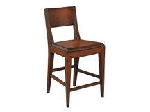 Manchester Barkeley Bar Stool