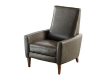 Vida Leather Recliner
