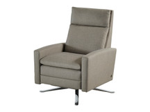 American Leather Simon Recliner