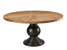 Fairview Hemisphere Table