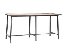 Fulton Hewitt Bar Table