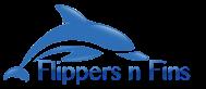 dealers-flippers-n-fins.png