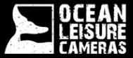 dealers-ocean-leisure-cameras.jpg