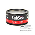 Subsee +5 diopter