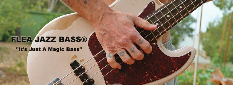 flea-jazz-bass-manchester-music-mill.jpg