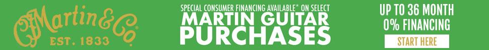 martin-2018financing-pagebanner.jpg