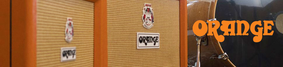 orange-promo-pagebanner.jpg