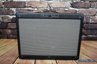 Fender Hot Rod Deluxe 112 Guitar Cabinet