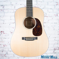 Martin Dreadnought Junior DJR Acoustic Guitar