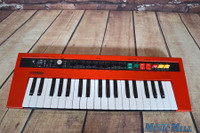 Yamaha Reface YC Combo Organ