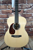 Martin 000X1AE Lefty X Series Acoustic Electric Guitar