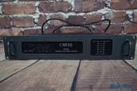 Carver PM-600 Magnetic Field Power Amplifier