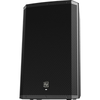 Electro-Voice ZLX-15P Powered PA Speaker