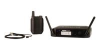 Shure GLXD14/93 Lavalier Wireless System