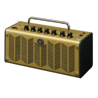 Yamaha THR5A Modeling Acoustic Combo Amplifier
