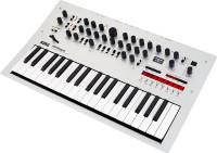 New Korg Minilogue Polyphonic Analog Synthesizer