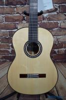 Cordoba C9 SP/MH Nylon String Classical Guitar