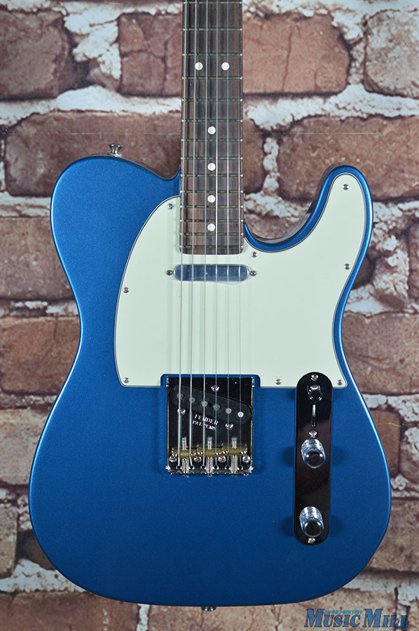 American special telecaster lake placid blue fender american special telecaster lake placid blue publicscrutiny Image collections