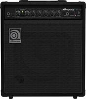 Ampeg BA-110 V2 Bass Guitar Combo Amp