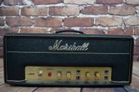 Marshall 2061X Handwired Tube Guitar Amp Head