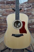Taylor 410e-R Dreadnought Acoustic Guitar