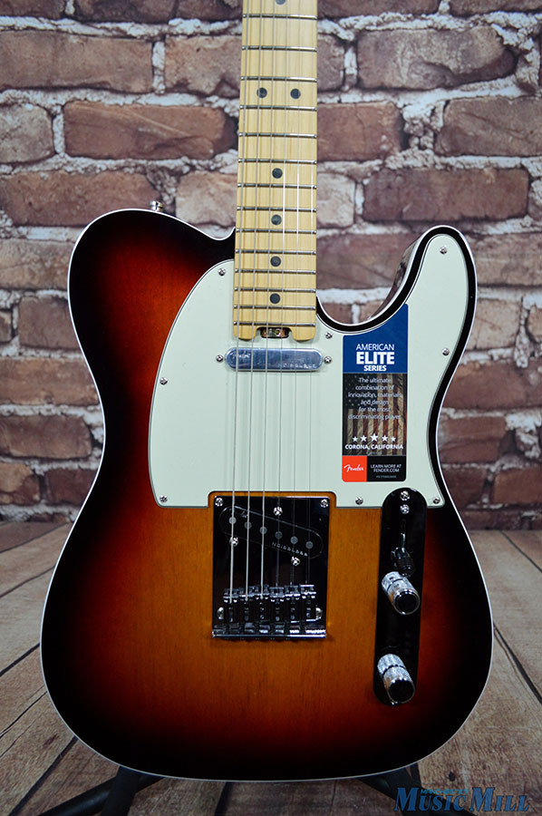 Awesome Strat Wiring Mods Thick Bulldog Security Products Clean Les Paul 3 Pickup Wiring Diagram Installing A Remote Start Youthful Www Bulldog Com GrayBulldog Security System American Elite Telecaster 3 Color Sunburst