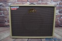 Peavey 112C 1x12 Guitar Speaker Cabinet