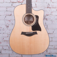 Taylor 310ce Dreadnought Acoustic Electric Guitar