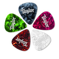 Taylor Marble Pick Assortment