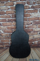 On Stage Stands Acoustic GCA5000B Acoustic Guitar Case