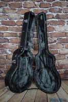 Epiphone ES339 Guitar Case