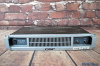 QSC PLX1804 Power Amplifier
