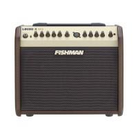 Fishman Loudbox Mini Acoustic Guitar Amp