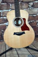 2016 Taylor GS Mini-e Acoustic Electric Guitar