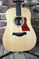 2014 Taylor BBTe Big Baby Taylor Acoustic Electric Guitar