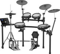 Roland TD-25KV Electronic Drum Kit