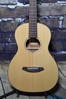 B-Stock Breedlove Pursuit Parlor Acoustic Electric Guitar