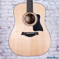 Taylor 310 Dreadnought Acoustic Guitar Natural