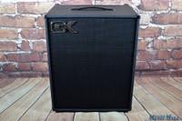 Gallien Krueger MB115 II Bass Combo Amp