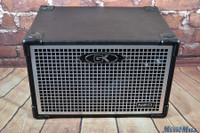Gallien Krueger NEO 1X12 Bass Cabinet