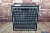 Gallien Krueger NEO 2X12 Bass Cabinet