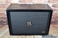 Boss Waza Cab 2x12 Guitar Cabinet